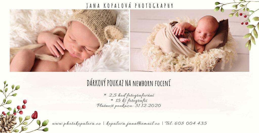 darkovy-poukaz-newborn.jpg