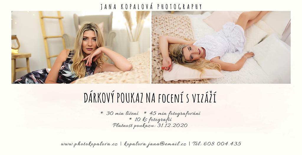 darkovy-poukaz-s-vizazi-kopie.png